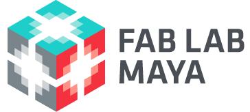 Fab Lab Maya
